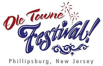 ole towne festival color