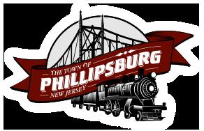 phillipsburg logo footer