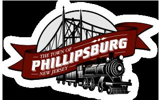 phillipsburglogoheader