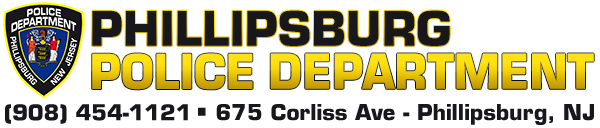 Phillipsburg-Police-Department-Logo