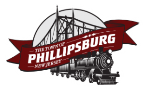 phillipsburglogoheader-NEW