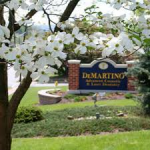 DEMARTINO DENTAL ASSOCIATES
