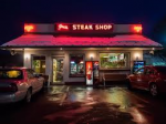 JOE'S STEAK SHOP