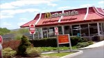 MCDONALD'S FAMILY RESTAURANT