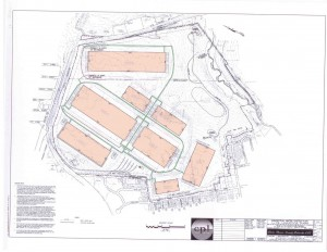 Redevelopment Hand Out Page 10