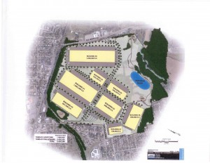 Redevelopment Hand Out Page 5