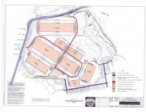 Redevelopment Hand Out Page 6