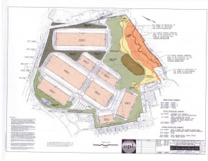 Redevelopment Hand Out Page 7