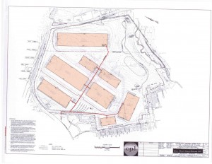 Redevelopment Hand Out Page 9