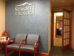 SUMMIT UROLOGY