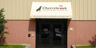 Find Cherrybrook Pet Supplies in Garwood with Address, Phone number from Yahoo US Local. Includes Cherrybrook Pet Supplies Reviews, maps & directions to Cherrybrook Pet Supplies in Garwood and more from Yahoo US Local/5(14).