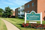 CORLISS APARTMENTS