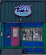 DANCE PHILLIPSBURG