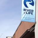 RIVER OF LIFE PRESBYTERIAN CHURCH