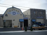 BITTONE TIRE & SERVICE CENTER
