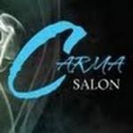 Carma Salon