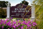 RUSSO LAW OFFICES LLC